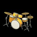 楽器・音楽