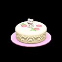 て ケーキ あつ 森 は は づくり の