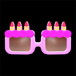 あつ森 バースデーシリーズ家具と誕生日を祝われない原因 いかたこクエスト
