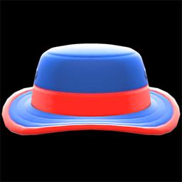 あつ森 かぶりもの 帽子のテーマと入手方法一覧 いかたこクエスト