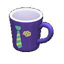 ちちのひサンキューマグカップ