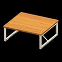 テーブル diy アイアン ウッド