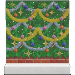 クリスマス ベクター 商用フリー 無料ダウンロードアイコンの王国