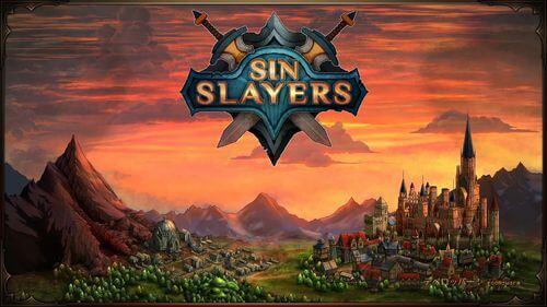 SIN_SLAYERS(シンスレイヤーズ)