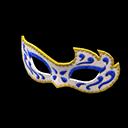 マスカレードなマスク