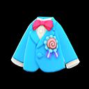 シナモロールなジャケット